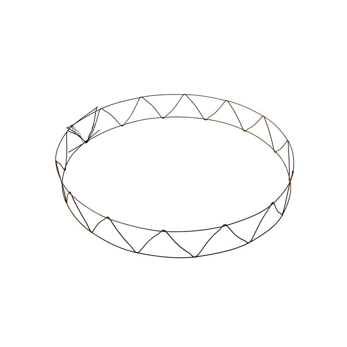 Circular Spacers