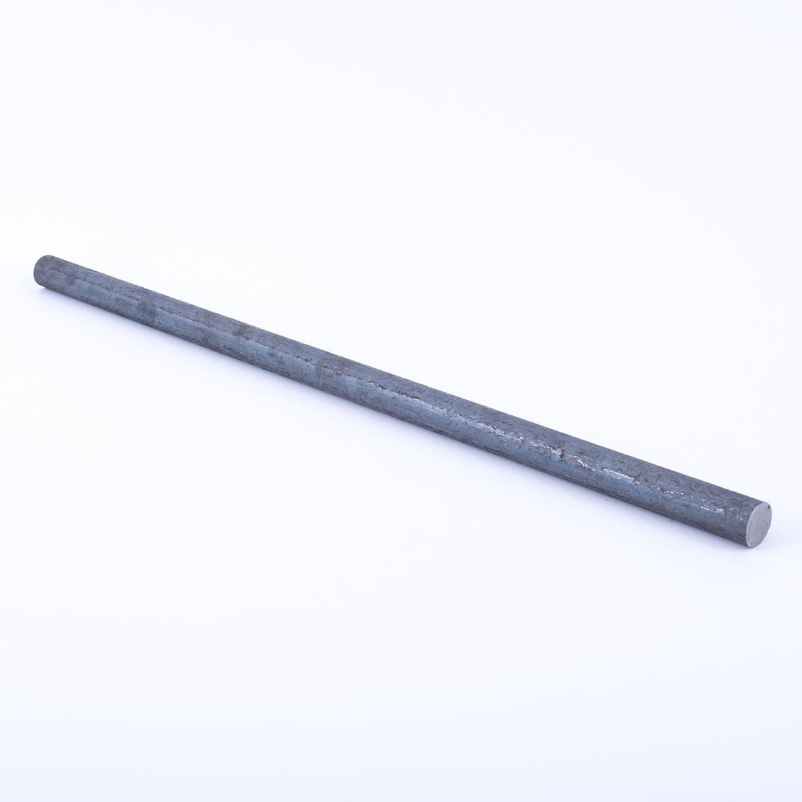 Dowel Bar Products