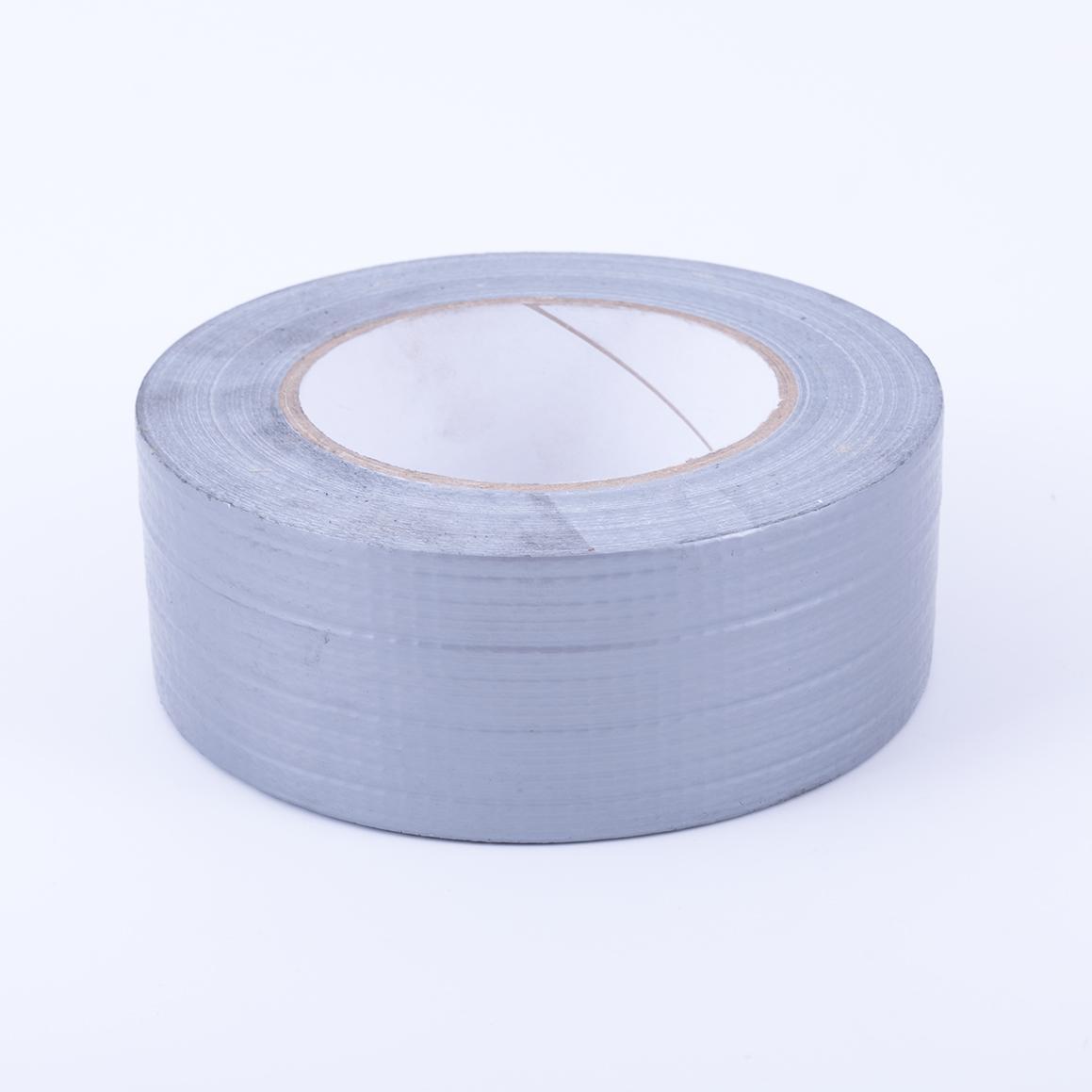 Formwork Foam & Tapes