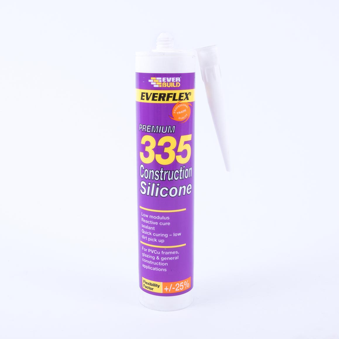 Construction Chemicals, Grouts, Mortars and Resins