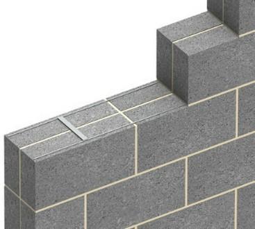 Brickwork Products
