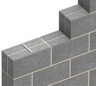 Brickwork Products