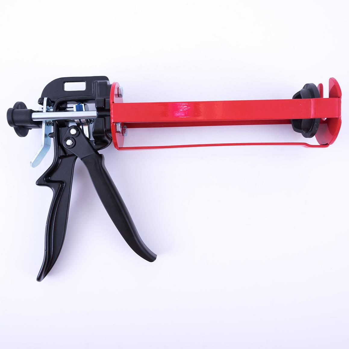 Anchor Resin Applicator Gun