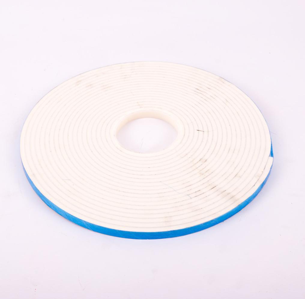 Shutter Foam - Formwork Foam & Tapes - Formwork Accessories