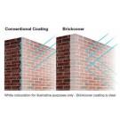 1ltr Brickcover