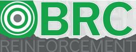 BRC Reinforcements